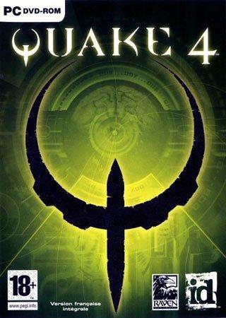 Quake 4: Collection