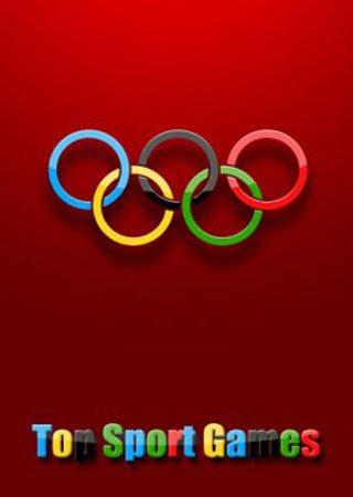 Top Sport Games