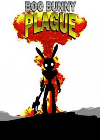 Boo: Bunny Plague