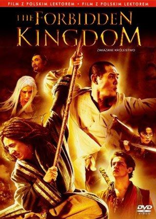https://tiranator.com/uploads/posts/2014-11/1416148593_forbidden_kingdom_the_2008_3940_medium.jpg