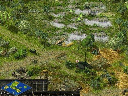 Противостояние 4: Реальная Война 3. Финальная редакция