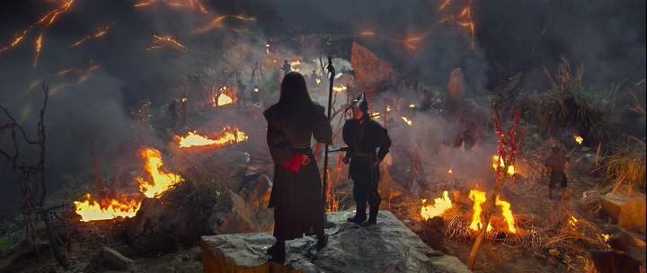 китайские фильмы в 3d скачать торрент