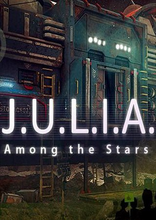JULIA: Among the Stars