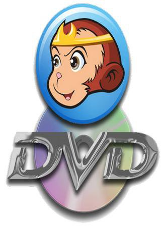DVDFab 8.1.7.8 Final