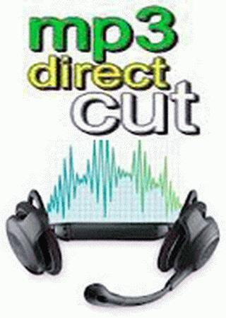 mp3DirectCut 2.16
