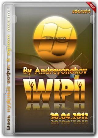 WPI DVD 30.04.2012