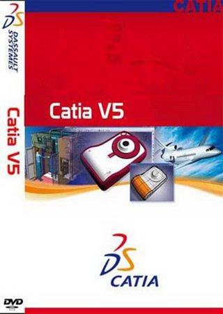 ABAQUS 6.11 for CATIA V5-6R2012