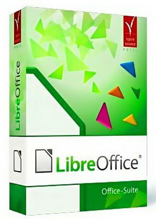 LibreOffice 3.5.3