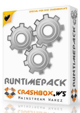 RuntimePack 12.5.3 Full