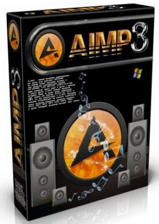 AIMP 3.10 Build 1040 Beta 3