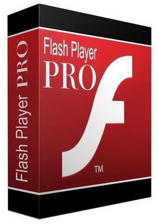 Flash Player Pro 5.2