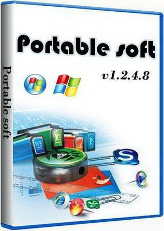 Portable soft 1.2.4.8