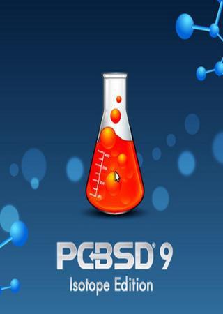 PC-BSD 9.0 20120505 STABLE [x86, x64]