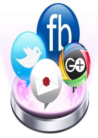 Social Pro 2.0.6