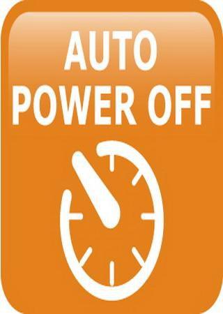 Auto PowerOFF 4.6