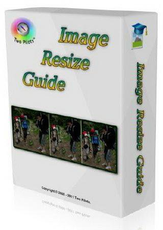 Image Resize Guide 1.1.1+Portable