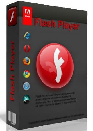 Adobe Flash Player 11.5.500.80 Beta 1
