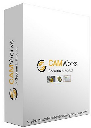 CAMWorks 2012 SP2.0 (build 0622) for SolidWorks
