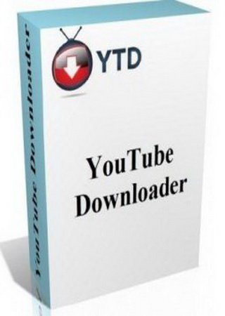 YouTube Downloader Pro 3.9