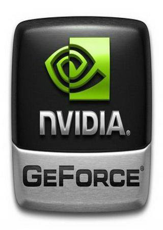 NVIDIA GeForce Desktop + Notebook (313.95 Beta)