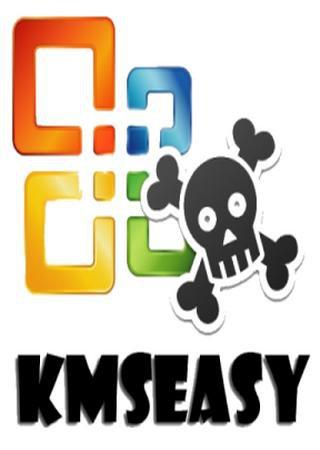 KMSeasy 1.00a by Ratiborus Portable