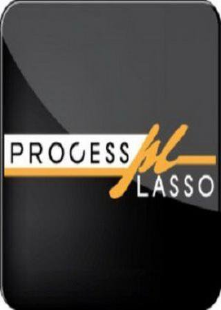 Process Lasso 6.0.2.76 Final