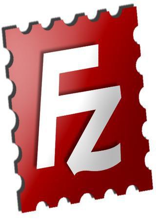 FileZilla 3.10.0.1