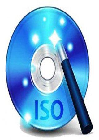WinISO Standard v6.3.0.4829 Final