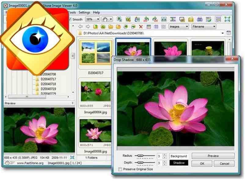 приложение обмена и просмотра фотографий отличии золотых