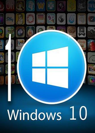 Windows 10: Pro