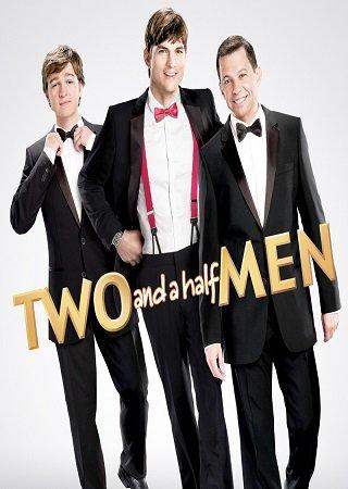 Два с половиной человека (10 сезон)