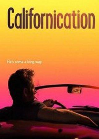 Блудливая Калифорния (7 сезон)