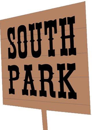 Южный Парк (17 сезон)