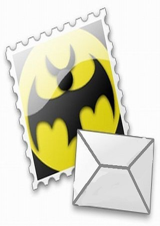The Bat! Professional Edition 6.7.7.0