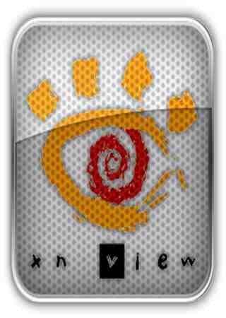XnView Full 2.25