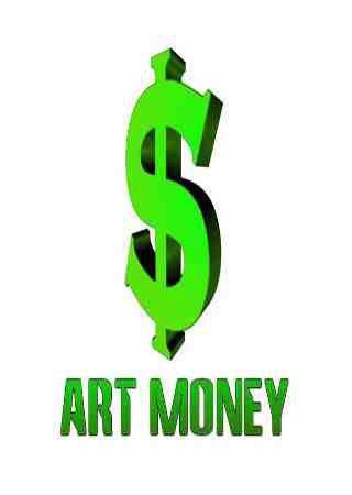 ArtMoney Pro 7.43.1