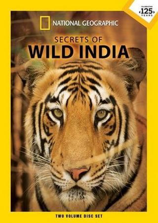 Тайны дикой природы Индии: Хищники джунглей