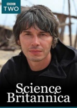 BBC. История британской науки