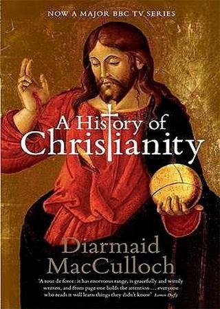 BBC: История христианства