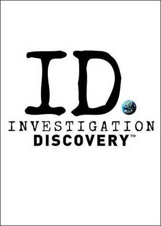 Investigation Discovery: Дети убийцы