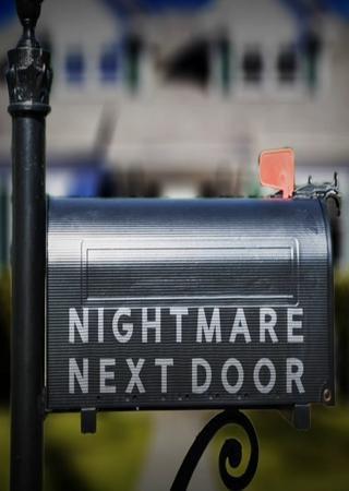 Investigation Discovery: Кошмары по соседству