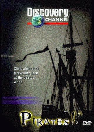 Discovery: Пираты