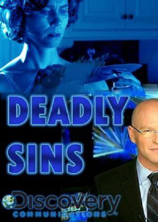 Discovery: Смертные грехи
