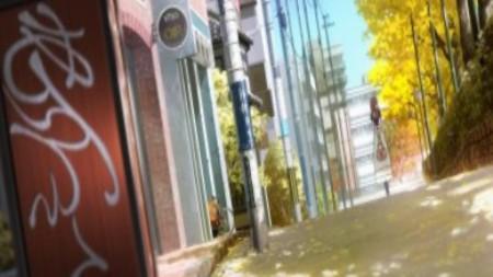Токийский Гуль (1 сезон)