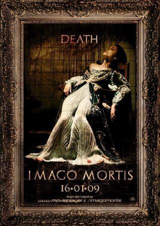 Изображение смерти