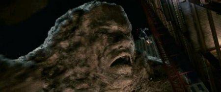 Человек-паук 3: В отражении Gremlin'a