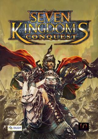 Seven Kingdoms: Завоеватели