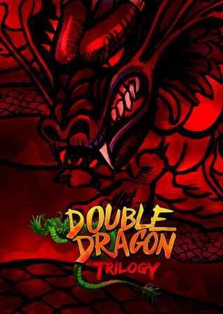 Double Dragon: Trilogy