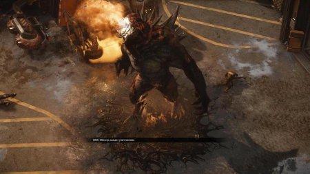 Evolve - Monster Race