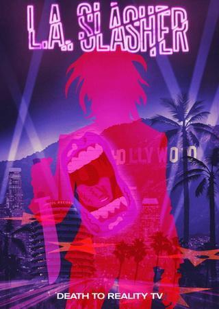 Лос-анджелесский слэшер